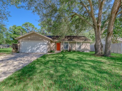 1691 Ponderosa Pine Dr W, Jacksonville, FL 32225 - #: 1012476