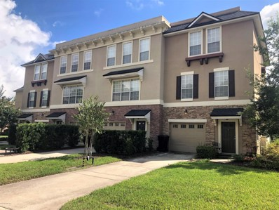 Jacksonville, FL home for sale located at 4545 Capital Dome Dr, Jacksonville, FL 32246