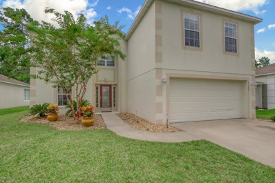 65029 Lagoon Forest Dr, Yulee, FL 32097 - #: 1012491