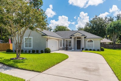 Green Cove Springs, FL home for sale located at 2807 Needles Ct, Green Cove Springs, FL 32043