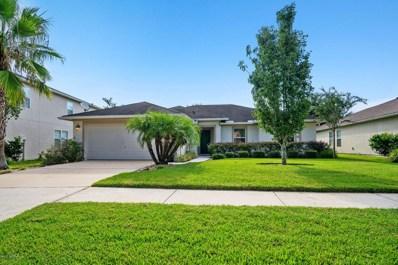 12281 Deersong Dr, Jacksonville, FL 32218 - #: 1012515
