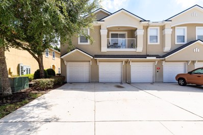 9421 Osprey Branch Trl UNIT 4, Jacksonville, FL 32257 - #: 1012519