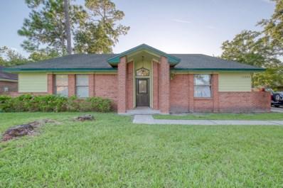 11866 Narrow Oak Ln S, Jacksonville, FL 32223 - #: 1012523