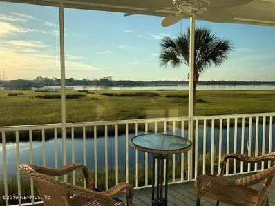 Jacksonville, FL home for sale located at 3343 Lighthouse Point Ln, Jacksonville, FL 32250
