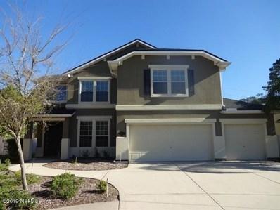 Jacksonville, FL home for sale located at 12053 Backwind Dr, Jacksonville, FL 32258