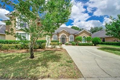 Jacksonville, FL home for sale located at 6093 Alderfer Springs Dr, Jacksonville, FL 32258