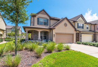 Jacksonville, FL home for sale located at 7020 Peppercorn Ct, Jacksonville, FL 32258