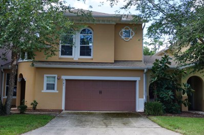 Jacksonville, FL home for sale located at 6141 Clearsky Dr, Jacksonville, FL 32258