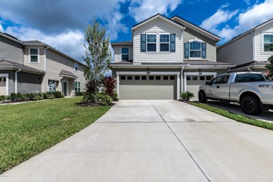 St Johns, FL home for sale located at 132 Nelson Ln, St Johns, FL 32259