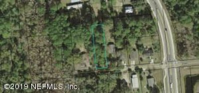 St Augustine, FL home for sale located at 920 Helen St, St Augustine, FL 32084