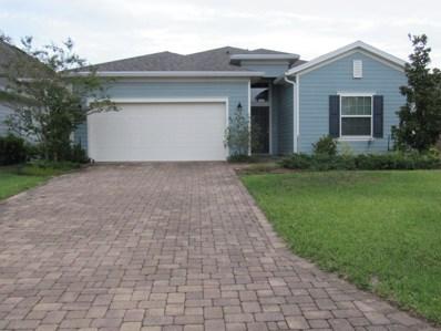 1343 Tripper Dr, Jacksonville, FL 32211 - #: 1012573