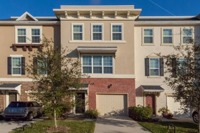 Jacksonville, FL home for sale located at 4324 Ellipse Dr, Jacksonville, FL 32246