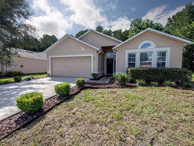 Jacksonville, FL home for sale located at 5459 Shady Pine St S, Jacksonville, FL 32244