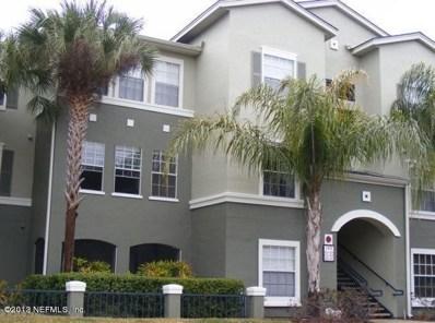 Jacksonville, FL home for sale located at 3591 Kernan Blvd S UNIT 610, Jacksonville, FL 32224