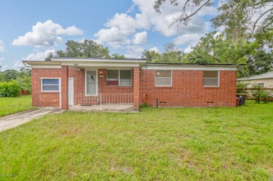 Jacksonville, FL home for sale located at 4056 Jammes Rd, Jacksonville, FL 32210