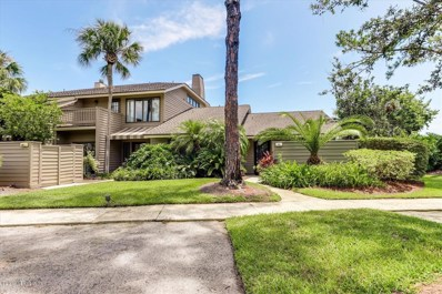 Ponte Vedra Beach, FL home for sale located at 35 Fishermans Cove Rd, Ponte Vedra Beach, FL 32082