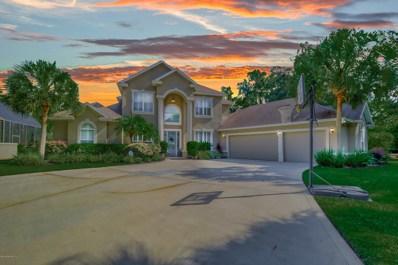 1791 Hideaway Hill Ct, Middleburg, FL 32068 - #: 1012606