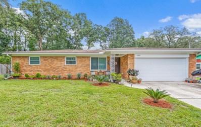 12557 Condor Dr, Jacksonville, FL 32223 - #: 1012610