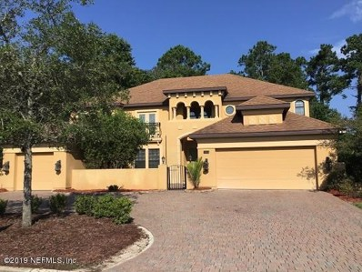 Jacksonville, FL home for sale located at 2494 Tuscan Oaks Ln, Jacksonville, FL 32223