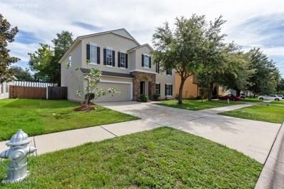 2638 Kermit Ct, Orange Park, FL 32065 - #: 1012623