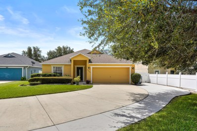 Jacksonville, FL home for sale located at 3488 Advantage Ln, Jacksonville, FL 32277