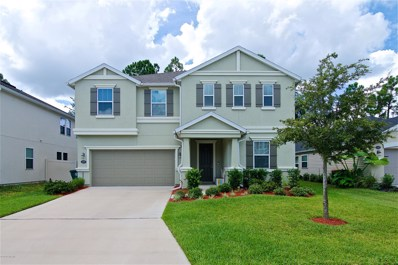 Jacksonville, FL home for sale located at 12357 Vista Point Cir, Jacksonville, FL 32246