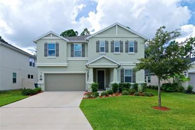 12357 Vista Point Cir, Jacksonville, FL 32246 - #: 1012629
