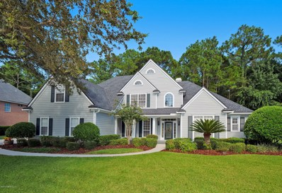 Ponte Vedra Beach, FL home for sale located at 904 Fiddlers Creek Rd, Ponte Vedra Beach, FL 32082