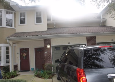 Jacksonville, FL home for sale located at 5663 Greenland Rd UNIT 504, Jacksonville, FL 32258