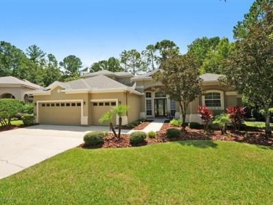 1858 W Cobblestone Ln, St Augustine, FL 32092 - #: 1012644