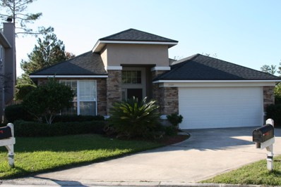 Fleming Island, FL home for sale located at 2028 Trailing Pines Way, Fleming Island, FL 32003