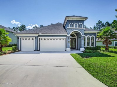 Orange Park, FL home for sale located at 1172 Autumn Pines Dr, Orange Park, FL 32065