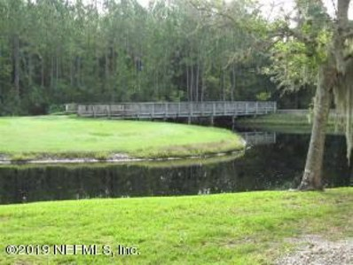 St Augustine, FL home for sale located at 510 Florida Club Blvd UNIT 102, St Augustine, FL 32084