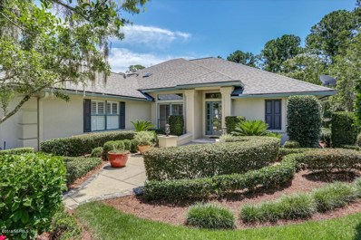 Ponte Vedra Beach, FL home for sale located at 425 E Woodhaven Dr, Ponte Vedra Beach, FL 32082