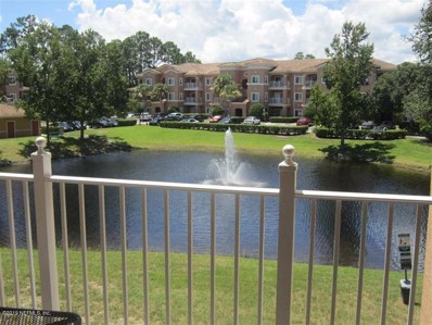 St Augustine, FL home for sale located at 610 Fairway Dr UNIT 202, St Augustine, FL 32084