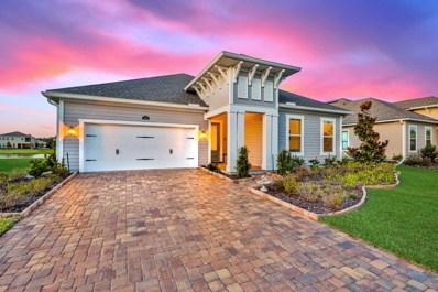 St Johns, FL home for sale located at 346 Starlis Pl, St Johns, FL 32259