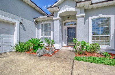 Jacksonville, FL home for sale located at 1686 Kernan Forest Ct, Jacksonville, FL 32225
