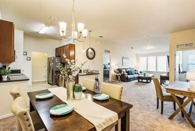 St Johns, FL home for sale located at 100 Brannan Pl UNIT 110, St Johns, FL 32259