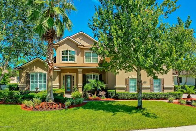 67 Kenmore Ave, Ponte Vedra, FL 32081 - #: 1012722