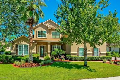 67 Kenmore Ave, Ponte Vedra, FL 32081 - #: 1012722