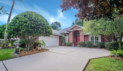Jacksonville, FL home for sale located at 14602 Camberwell Ln S, Jacksonville, FL 32258
