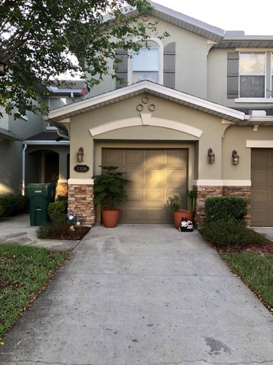 Jacksonville, FL home for sale located at 2326 Red Moon Dr, Jacksonville, FL 32216
