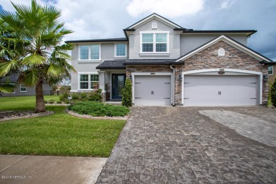 Jacksonville, FL home for sale located at 5176 Clapboard Creek Dr, Jacksonville, FL 32226