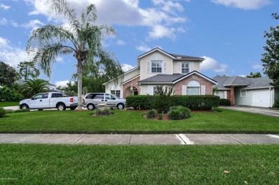 11026 Beckley Pl, Jacksonville, FL 32246 - #: 1012736