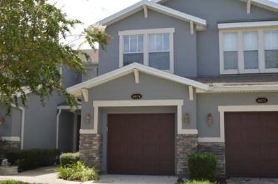8874 Grassy Bluff Dr, Jacksonville, FL 32216 - #: 1012740