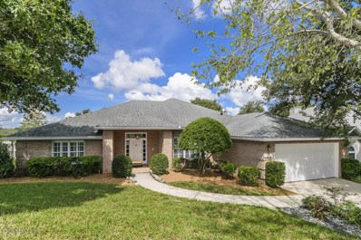 Jacksonville, FL home for sale located at 4414 Pleasant Hill Dr, Jacksonville, FL 32225