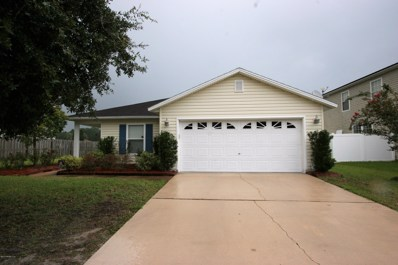 Jacksonville, FL home for sale located at 1068 Morning Light Rd, Jacksonville, FL 32218