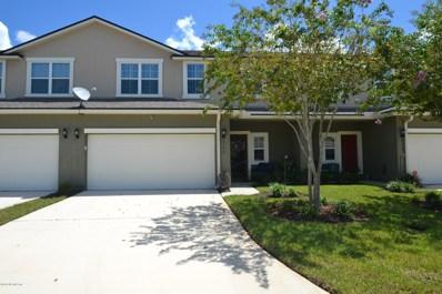 3144 Chestnut Ridge Way, Orange Park, FL 32065 - #: 1012755