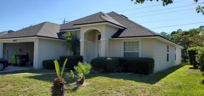 96143 Piedmont Dr, Fernandina Beach, FL 32034 - #: 1012760