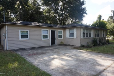 Jacksonville, FL home for sale located at 974 Kennard St, Jacksonville, FL 32208